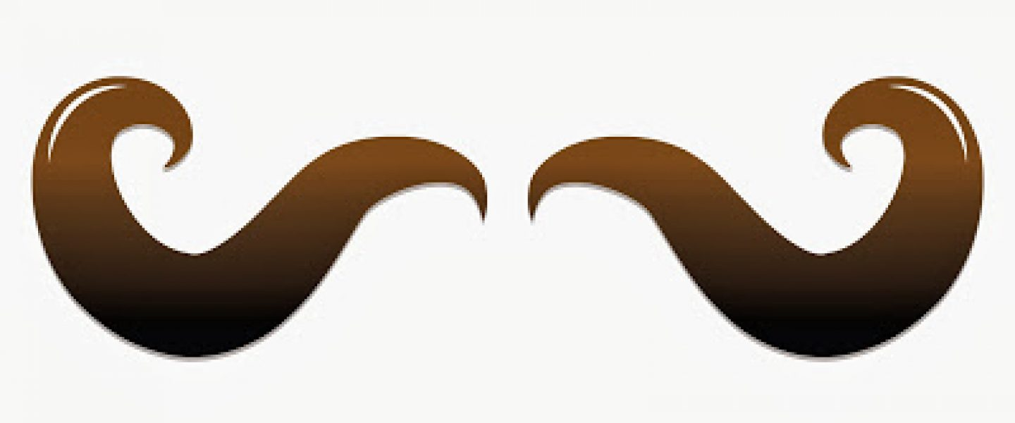 { MOUSTACHE GROWERS GUIDE }