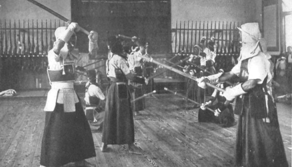 FENCING_AT_AN_AGRICULTURAL_SCHOOL