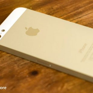 Guest Post: How I Paid $37 For My iPhone 5s (Without Selling Out My Friends) |Jeremy Edmonds