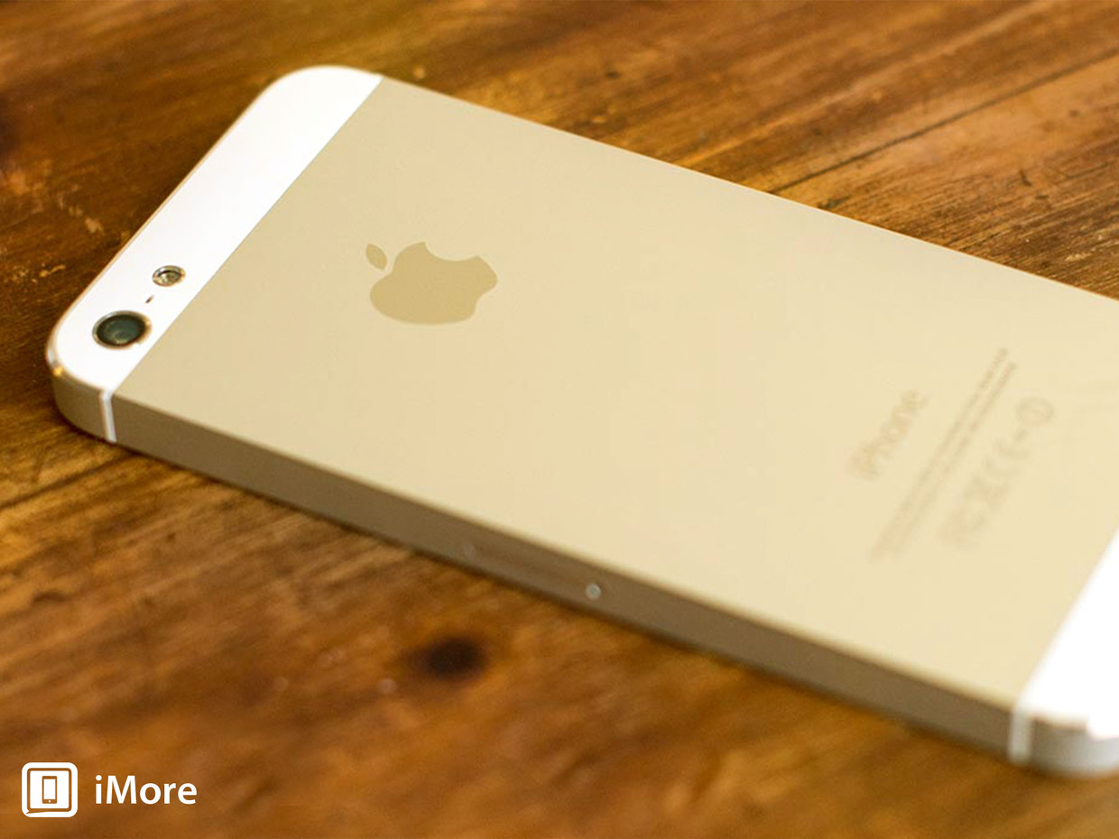 iphone_5s_gold_mockup