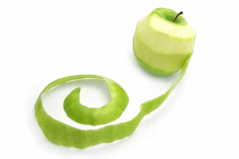 apple-peel-acid-cuts-obesity-suggests-study_26612
