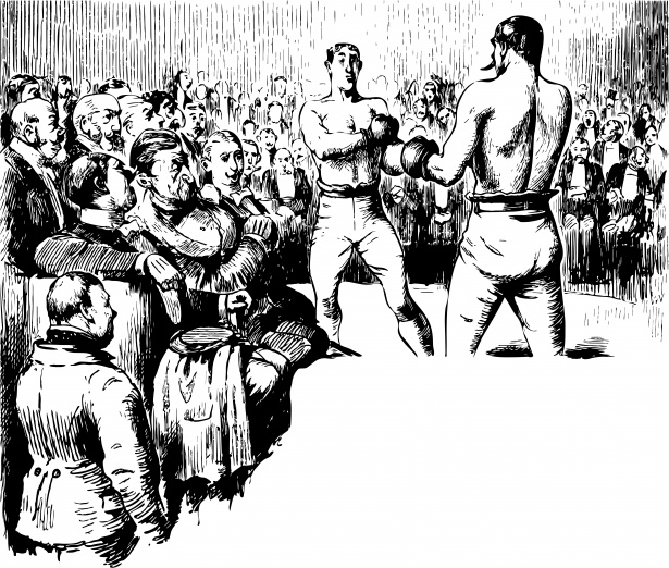 boxing-match