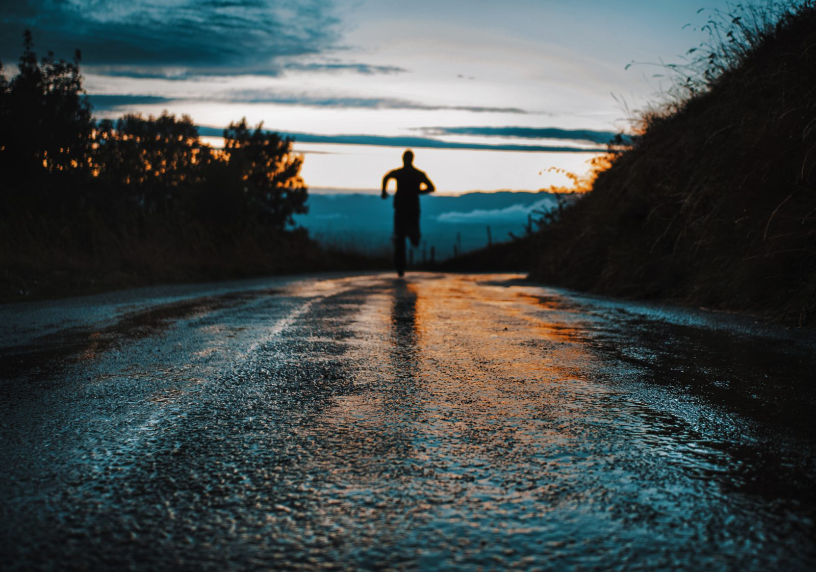 Episode 3: The Starting Line – Training to WIN