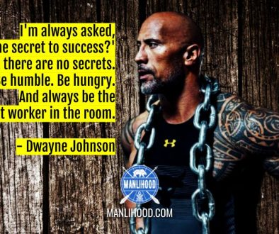 "Dwayne ""The Rock"" Johnson quotes wallpaper manlihood man crush monday"