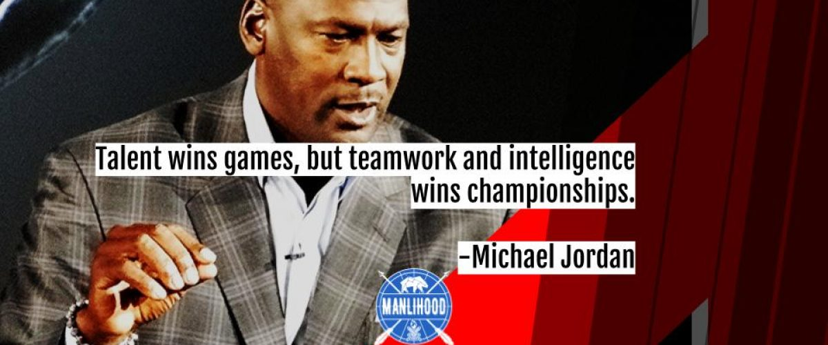Michael Jordan quotes wallpaper manlihood man crush monday