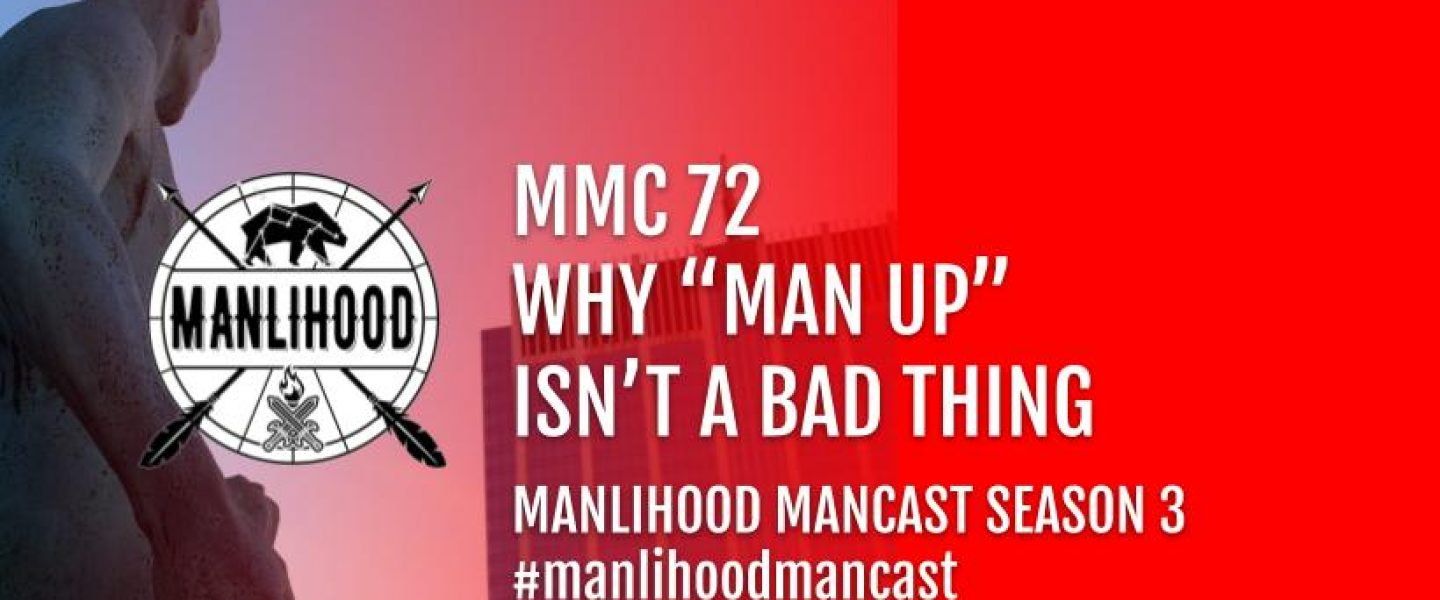 Manlihood Cover Photos (30)