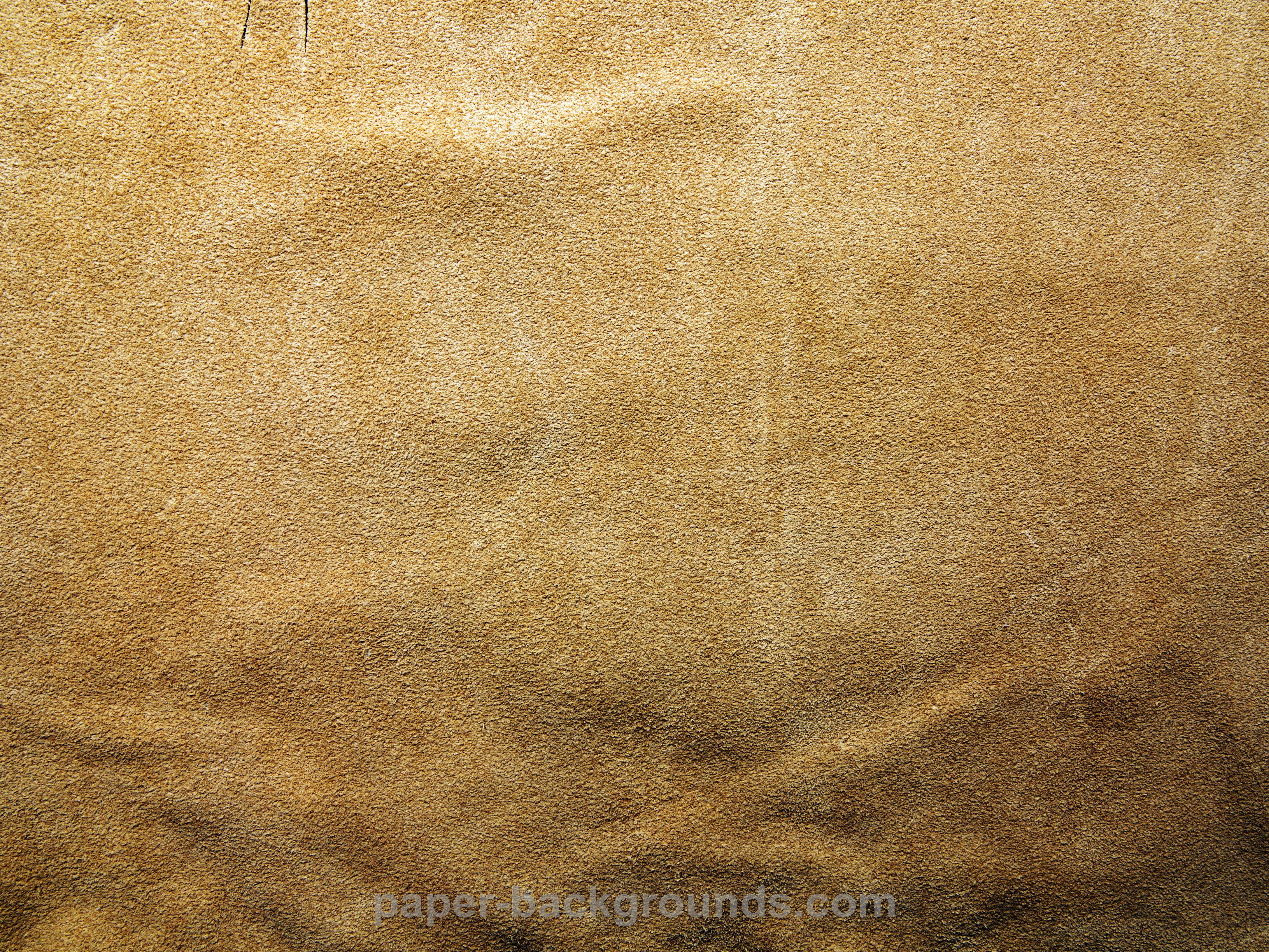 brown-grunge-soft-leather-texture