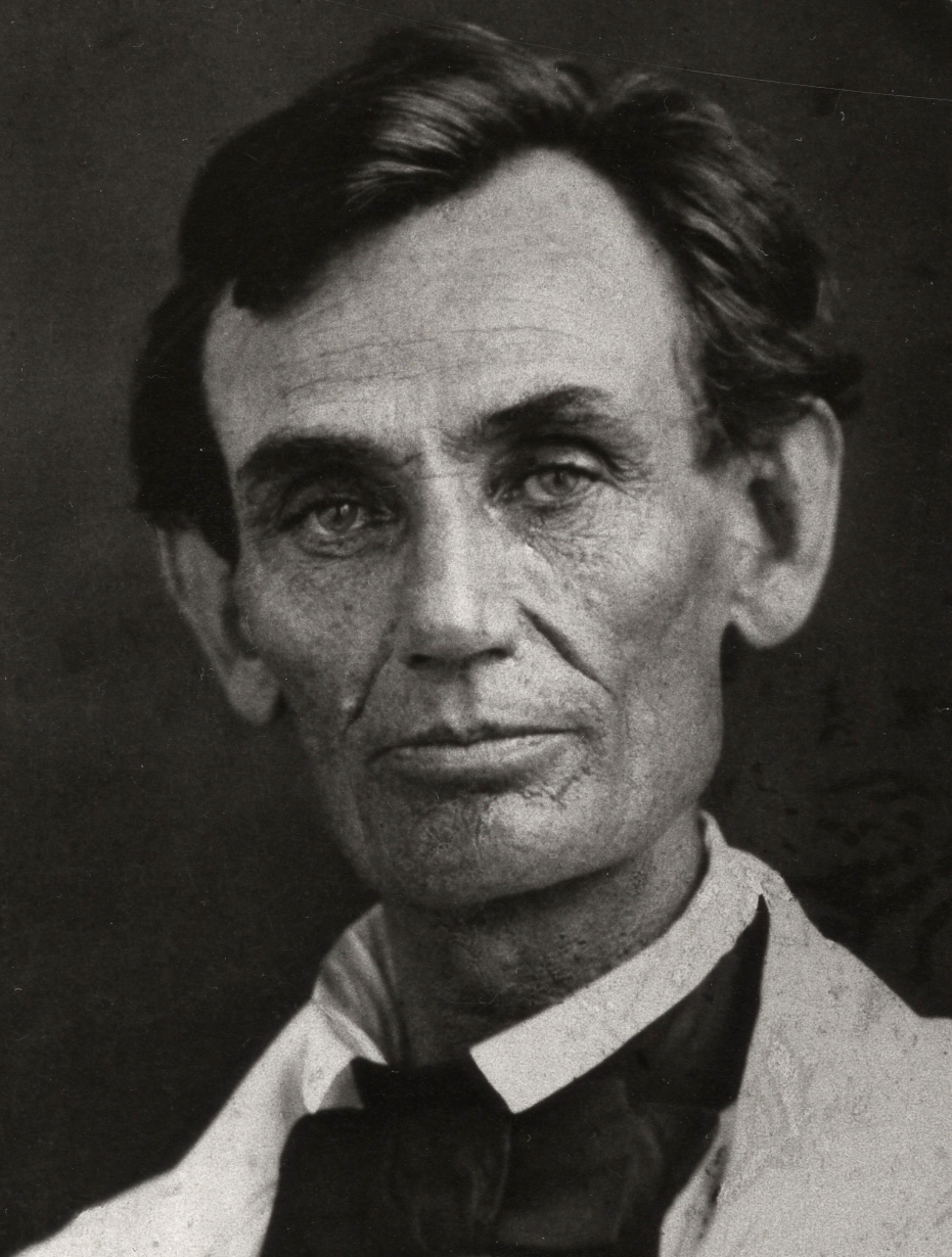 abraham-lincoln-may-7-1858-beardstown-illinois-photograph-by-abraham-b-byers