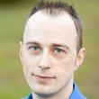 Jeremy Edmonds - Financial Consultant