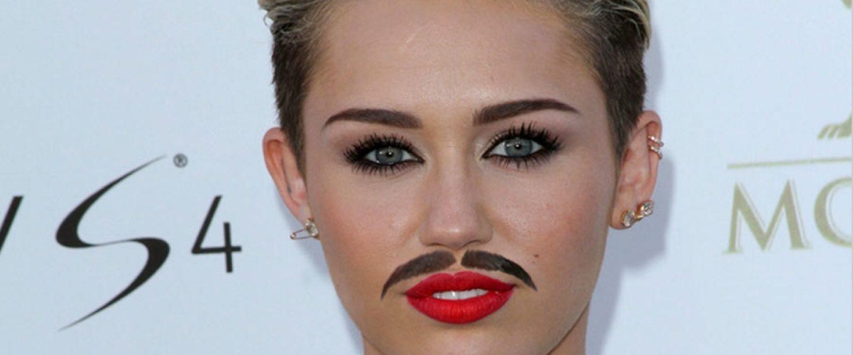 moustache7