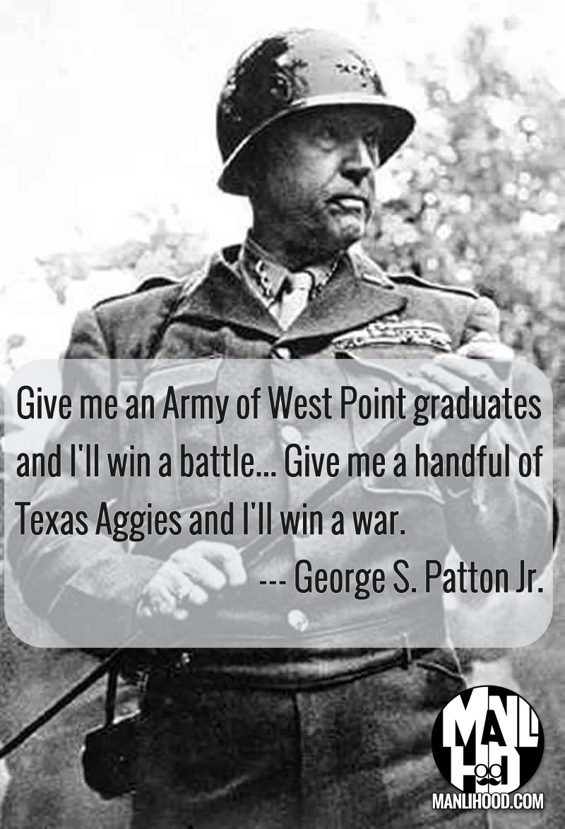George-S-Patton