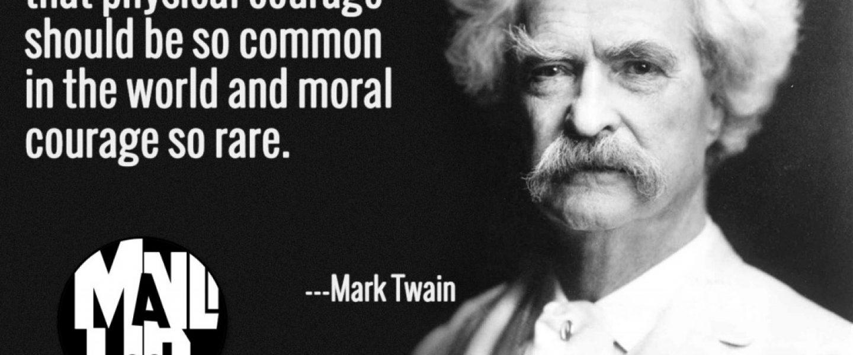 Twain-2