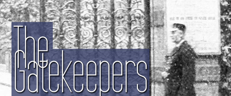 thegatekeepers