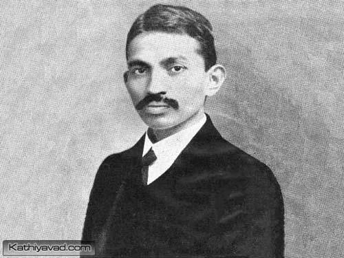 Gandhiji24