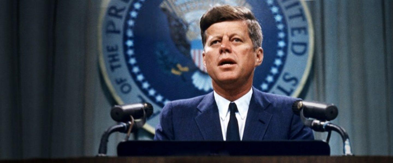 John_F_Kennedy H