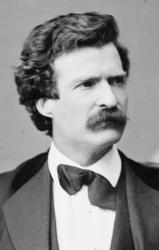 Mark_Twain_Brady Handy_photo_portrait_Feb_7_1871_cropped