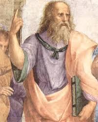 Plato – #ManCrushMonday