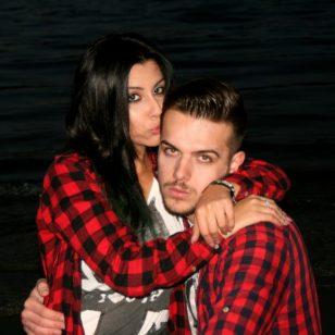 couple-1008708_1920