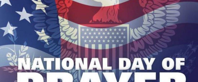 National-Day-of-Prayer-1
