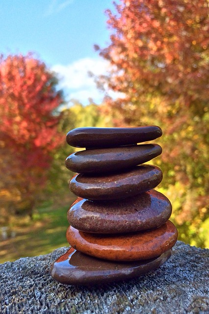 stacking-stones-667432_640