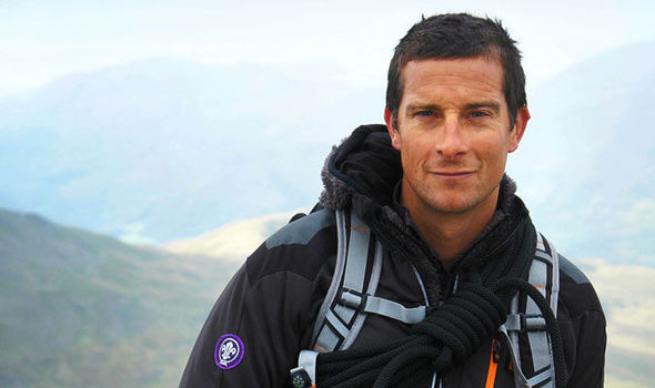 Biggest-Adventures-With-Bear-Grylls-family-Everest-Kirsty-Nutkins-605300