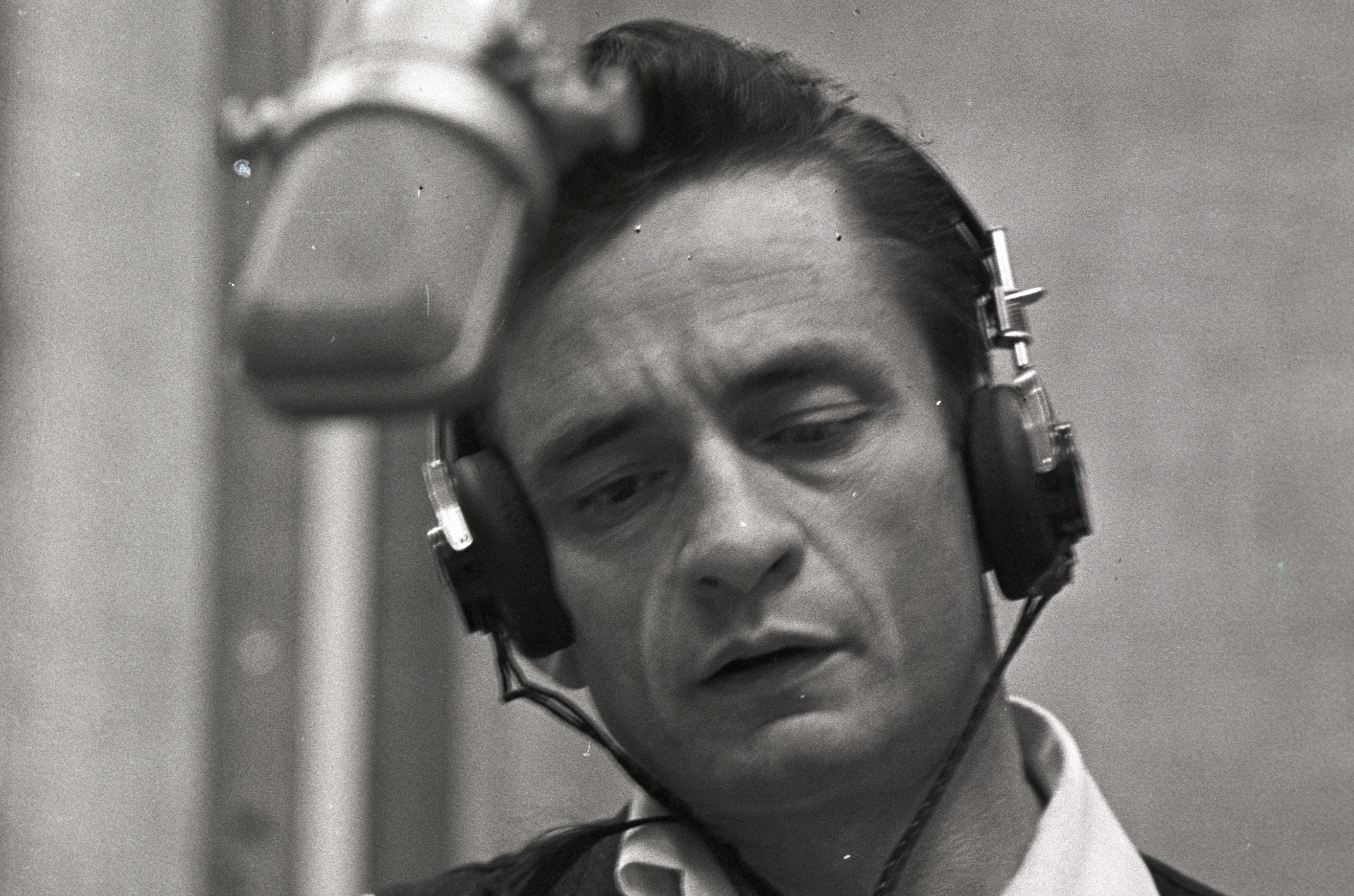Johnny Cash – #mancrushmonday