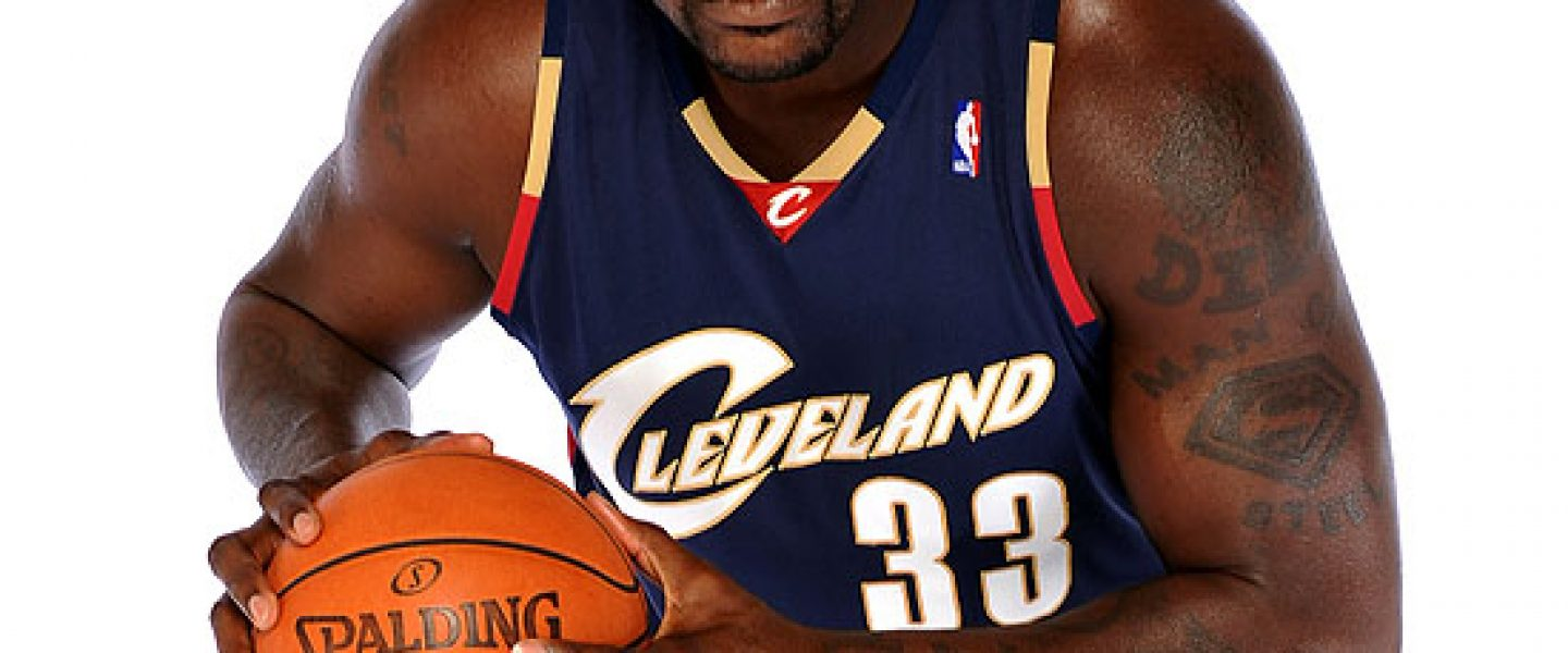 Shaquille-ONeal-CelebHealthy_com
