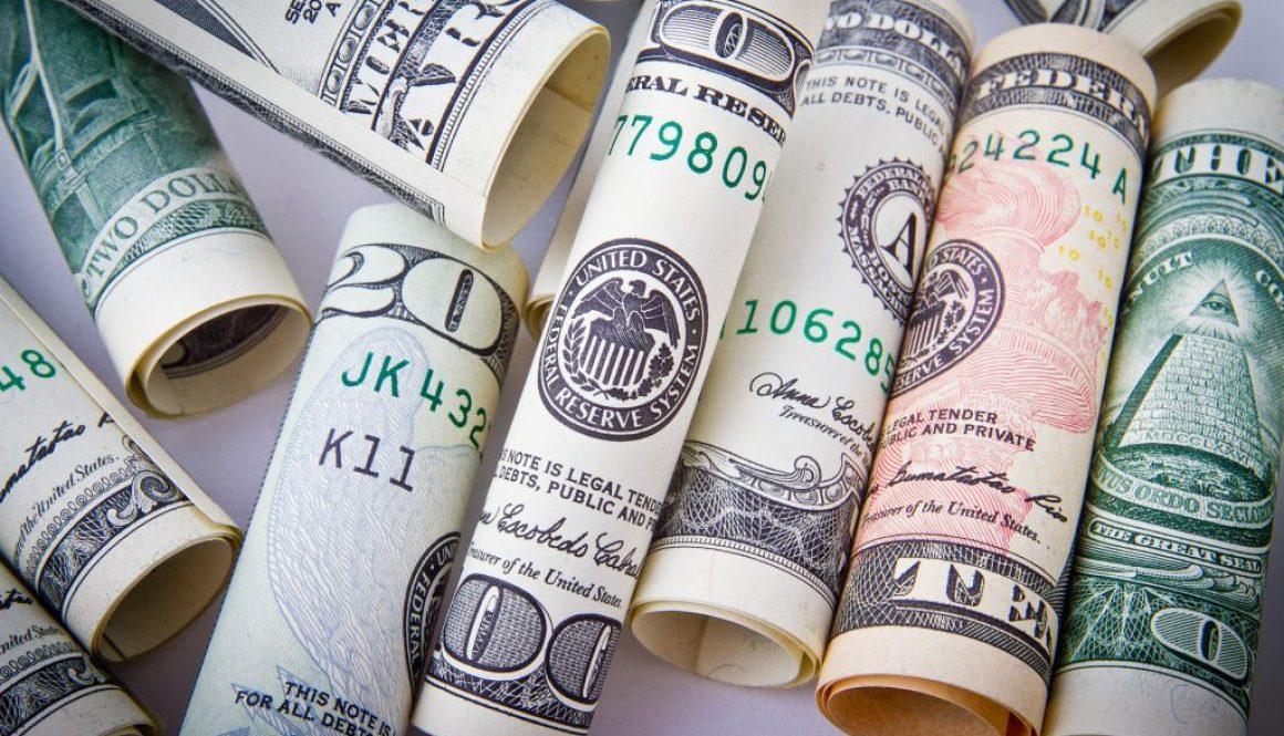 hustle and flow, money, manhood