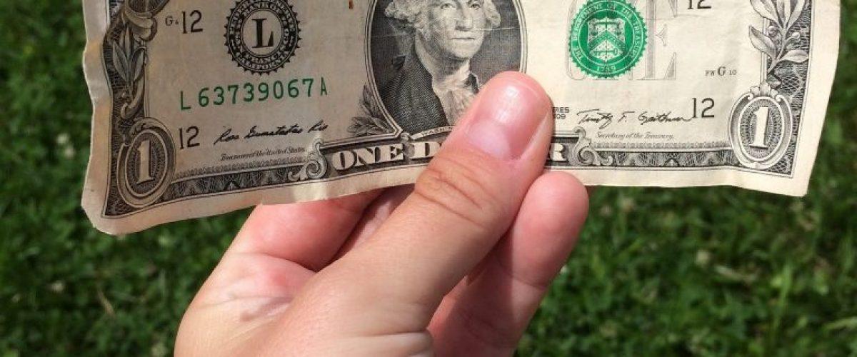 dollar-bill-1088855_1920