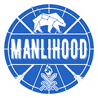 Manlihood.com