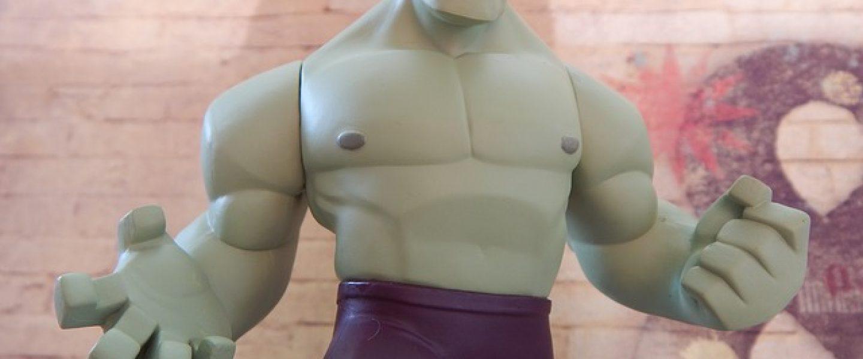 hulk-552100_640