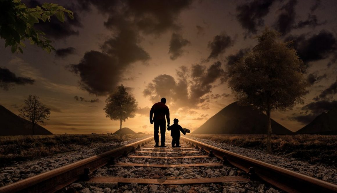 father-and-son-2258681_1920
