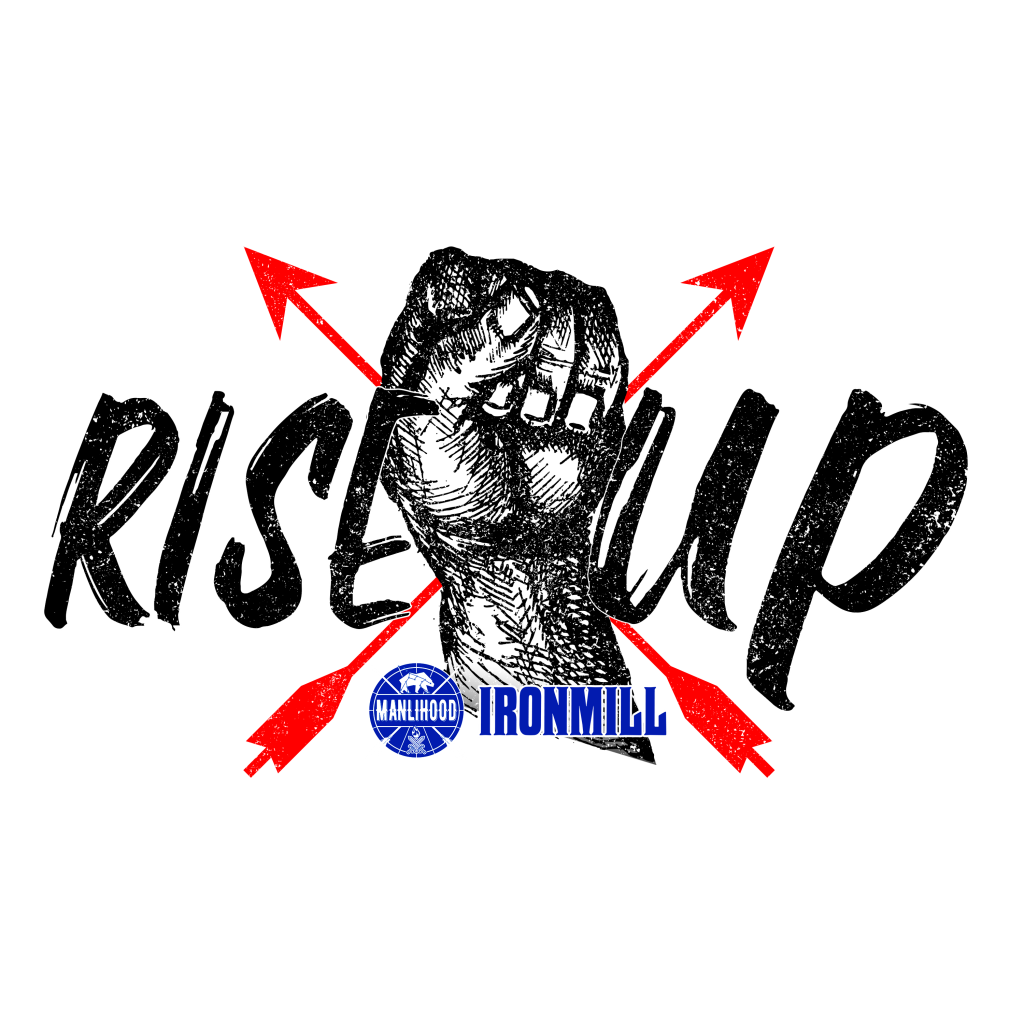 Rise X Up