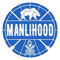 Manlihood.com