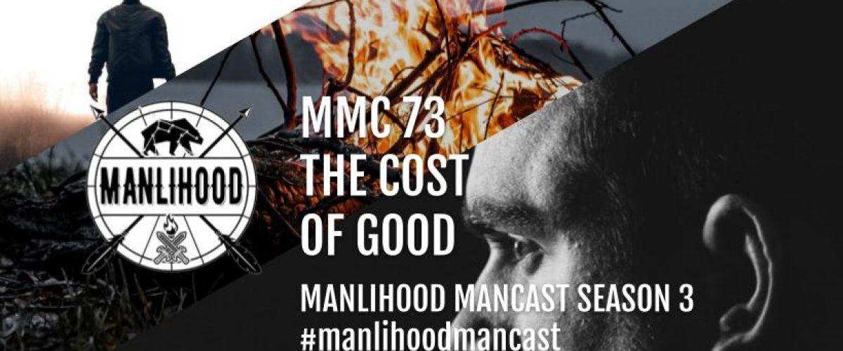 Manlihood Cover Photos-1.jpeg