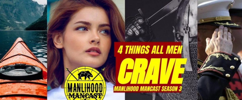 Manlihood Cover Photos (2)