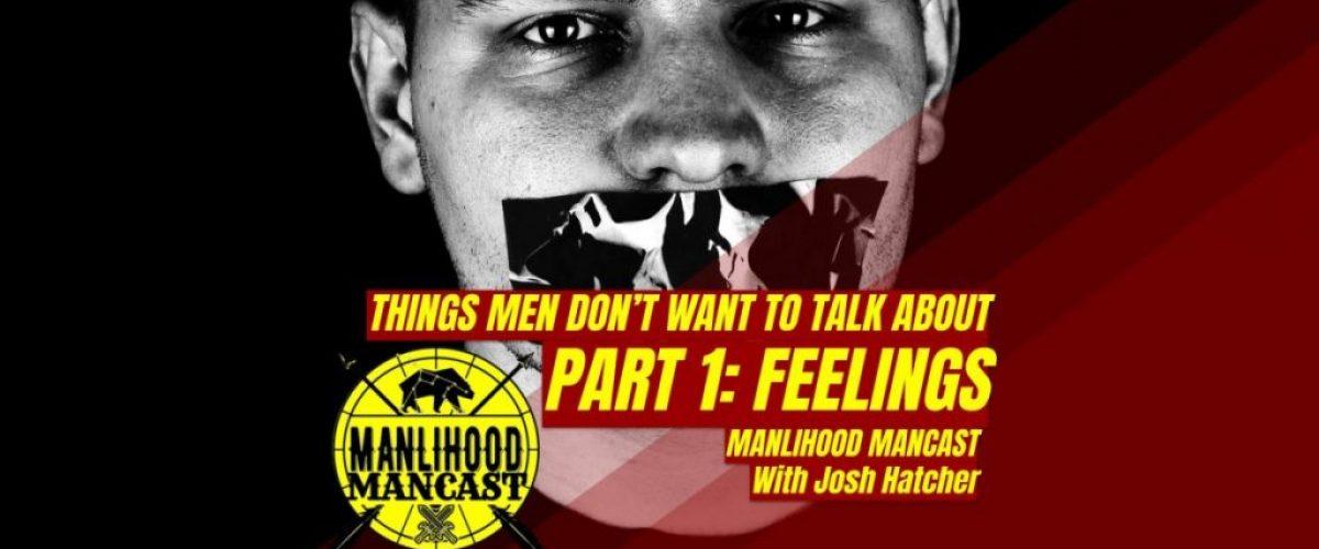 Manlihood-Cover-Photos-19