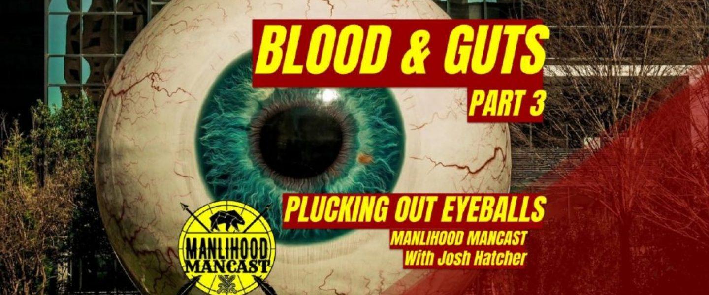 Manlihood-Cover-Photos-31
