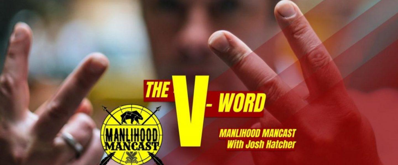 Manlihood-Cover-Photos-34