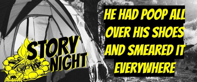 Story Night Slides (14)