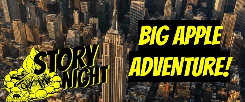 Story Night Slides (15)
