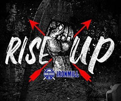 rise-up-logo-3
