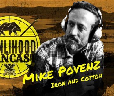Podcast interview Slides (4)